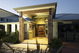 Hung Well Doors Are Your Specialists When It Comes To Doors, Windows And  Screens